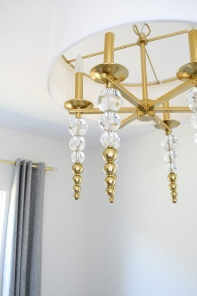 Persis Chandelier Hudson Valley Lighting