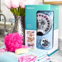 How to Install a Peerless SideKick Shower System